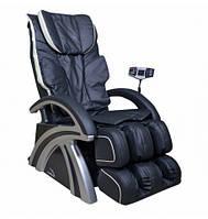 Массажное кресло Indigo