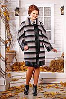 Пальто молодежное д/с , выполнено из шерстяной,ворсовой итальянской ткани Разные цвета