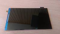 Дисплей Nomi i5010 EVO M оригинал