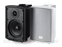 Настенная акустика L-Frank Audio HYB127-5A