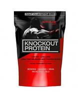 ActivLab Knockout Protein 700g активлаб нокаут протеин