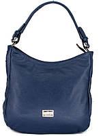 Женская Сумка Арт. 8671 Цвет синий