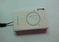 Фотоаппарат Canon IXUS 510 HS White