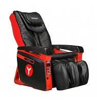 Массажное кресло YA-200