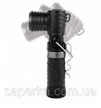 Фонарик Fenix MC11 Cree XP-E LED R2, фото 2