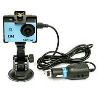 Автокомплект SJCAM для экшн-камер SJCAM SJ4000, SJ4000 wifi, SJ4000 Plus, SJ5000, SJ5000 WiFi, SJ5000 plus