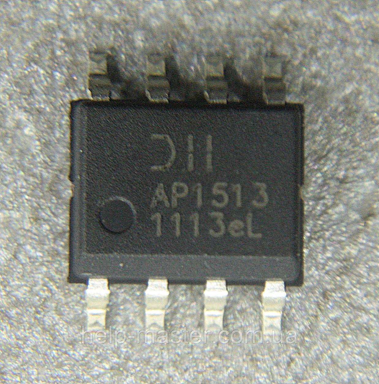 AP1513SL-13