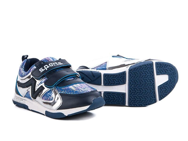 8d44c03eb Стильные кроссовки оптом, 31-36 размер. Спортивная детская обувь оптом