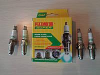 Свечи зажигания ПФ АУ 17ДМ ГАЗ Plazmofor Плазмофор, фото 1
