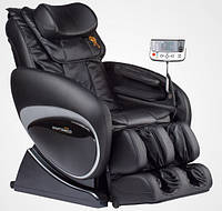 Массажное кресло Perfetto