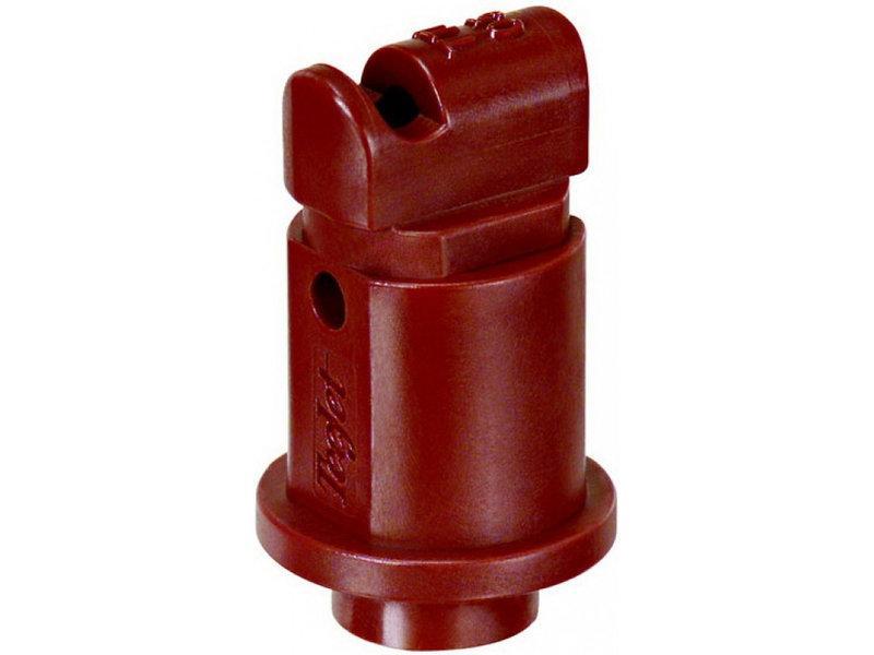 Распылитель инжекторный щелевой TeeJet TTI11002VP
