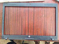Рамка матрицы корпуса для ноутбука Hp 620