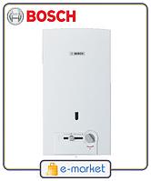 BOSCH WR 10-2P-c модуляцией