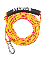 Фал Jobe Tow Rope For Towables (2P Towrope) (210001048)