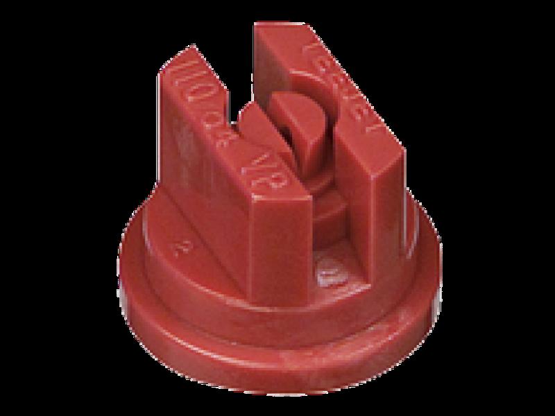 Распылитель TP8003-V P