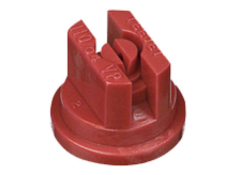 Распылитель TP8003-V P, фото 2