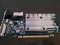 ВИДЕОКАРТА Pci-E Nvdia GeForce 9300 GE с HDMI на 512 MB TC с ГАРАНТИЕЙ ( видеоадаптер 9300ge 512mb )