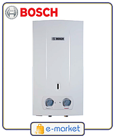 BOSCH  KB 10-2P автомат