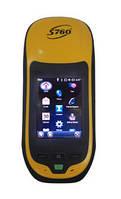 GNSS приемник South S760-G2, фото 1
