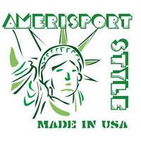 Франшиза Американский спортивный стиль – Amerisport Style.