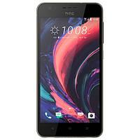 HTC Desire 10 Pro Stone Black