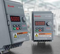 Преобразователи частоты скалярные серии EFC 3610