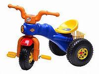 Дитячий Велосипед Міні, ТМ Оріон, 382
