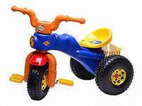 Дитячий Велосипед Міні, ТМ Оріон, 382, фото 2
