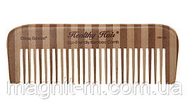 Гребень Olivia Garden Healthy Hair Comb (HH-C4/010537)