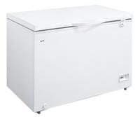Морозильный ларь Rotex RR-CF450