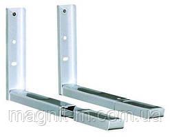 Крепление для СВЧ X-Digital MW2080 Silver
