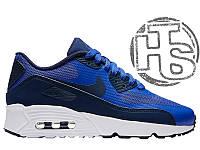 Оригинальные кроссовки Nike Air Max 90 Ultra 2.0 GS 869950-401
