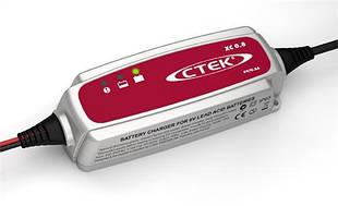 Зарядное устройство СТЕК XC 0.8