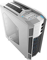 Корпус AEROCOOL PGS XPredator II Window White (ACCF-PB04031.11) без БП