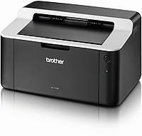 Лазерный принтер  BROTHER HL-1112E