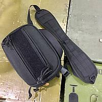 Сумка Sarma Custom Made Torba-Mini (Реплика), фото 1