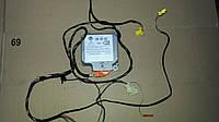 Блок управления airbag для Volkswagen (6N0 909 603)