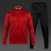 Спортивный костюм Adidas Condivo AN9830