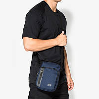 Сумочка Nike Core Smail items синяя