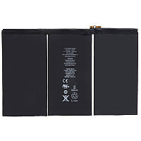 Аккумулятор (Батарея) Apple iPad 3/iPad 4 A1389 (11500 mAh) Оригинал