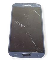Samsung Galaxy S4 I9500 Оригинал!