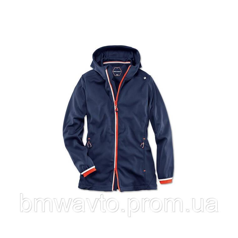 Женская куртка BMW Golfsport Functional Jacket, Ladies, фото 2