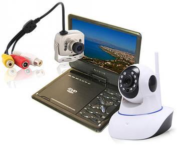 Видеотехника и tv
