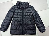 Демисезонная куртка на девочку Old Navy