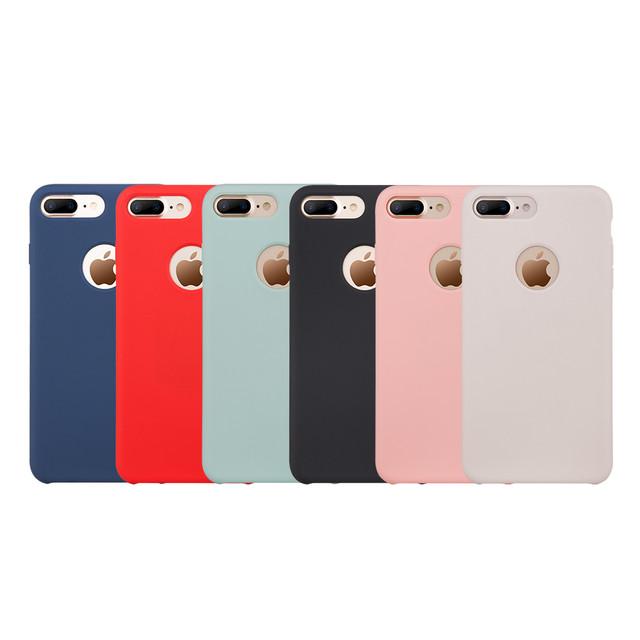 Чехлы для смартфонов и мобильных телефонов