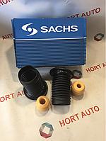 Ком.пыльник/отбойник  Hyundai Accent 1.4-1.6.Пр.Sachs.Германия.