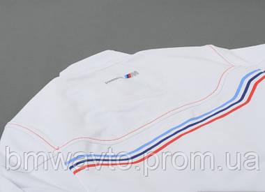 Женская куртка BMW Motorsport Softshell Jacket, ladies, фото 3