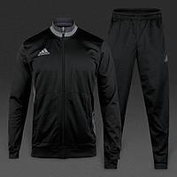 Спортивный костюм Adidas Condivo AN9831