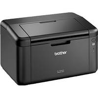 Лазерный принтер  BROTHER HL-1222WE