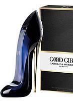 Carolina Herrera Good Girl Женская парфюмированная вода